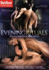 Bel Ami, Evening Rituals