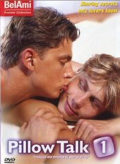 Bel Ami, Pillow Talk 1