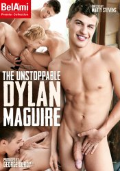 Bel Ami, The Unstoppable Dylan Maguire