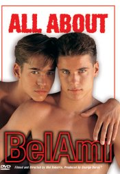 Bel Ami, All About Bel Ami